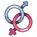 male, female, love, relationship, together, gender, dating