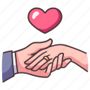 wedding, ring, proposal, marriage, romantic, engagement, relationship