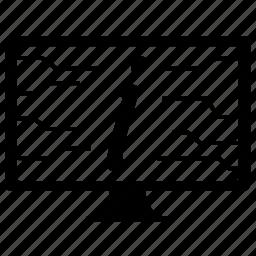 informatic icon
