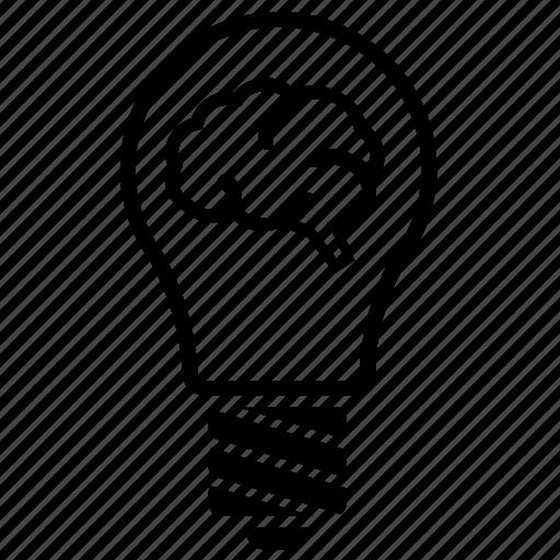 C, inspiration icon