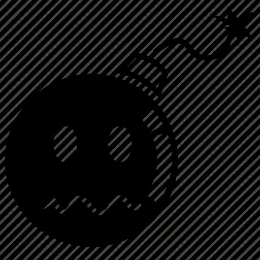 stress icon icon search engine windows clip art downloads windows clipart online