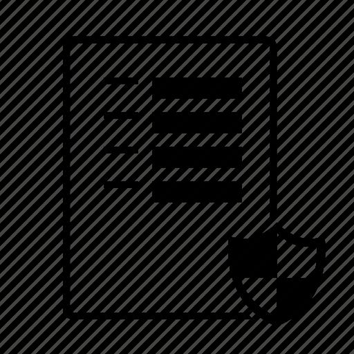 enquiry icon