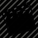 entertainment2d icon
