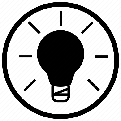 c, idea icon