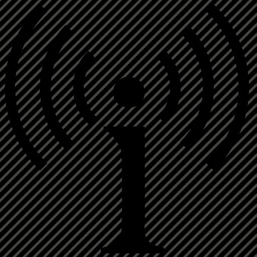 b, information icon