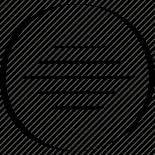audio, lines, scratch icon