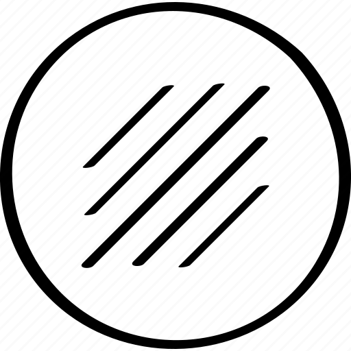 lines, scratch, web icon