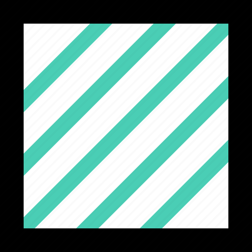 abstract, creative, cross, lines icon