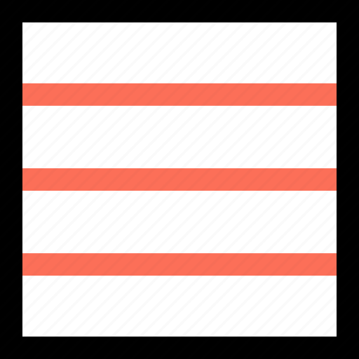 abstract, create, creative, menu icon