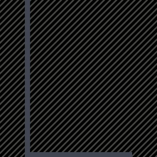 abstract, creative, edge, tetris icon