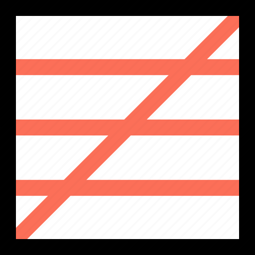 abstract, art, creative, cube, design icon