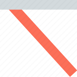 abstract, creative, line, lines icon