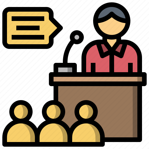 businessmen, company, conference, discussion, group, meeting, user icon