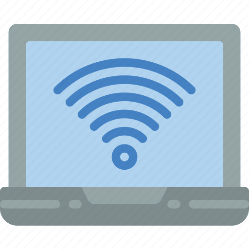 accommodation, connection, hotel, service, service icon, services, wifi icon