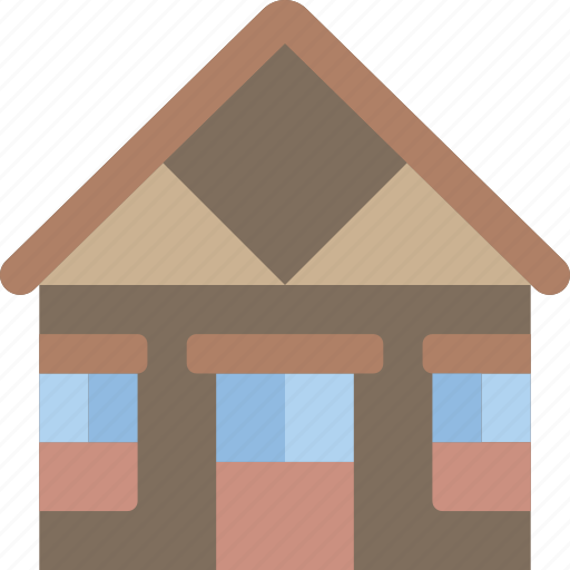 accommodation, hotel, lodgings, service, service icon, services icon