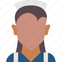 accommodation, hotel, maid, service, service icon, services icon