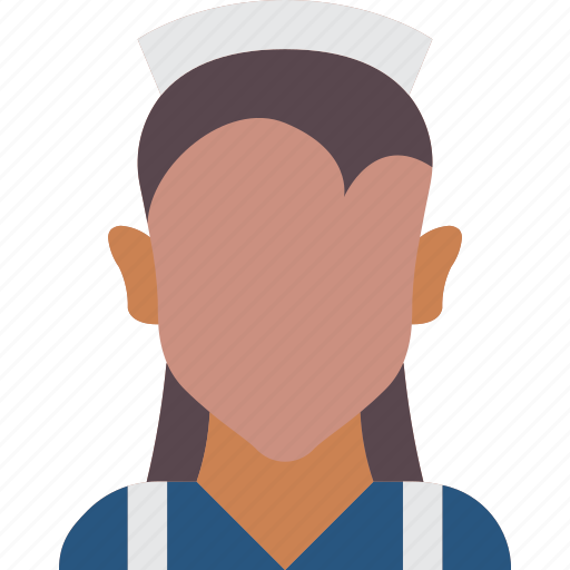 accommodation, hotel, maid, service, service icon, services icon