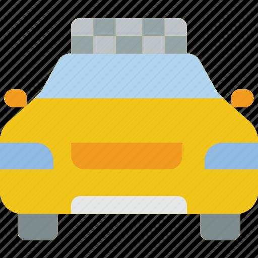 accommodation, hotel, service, service icon, services, taxi icon