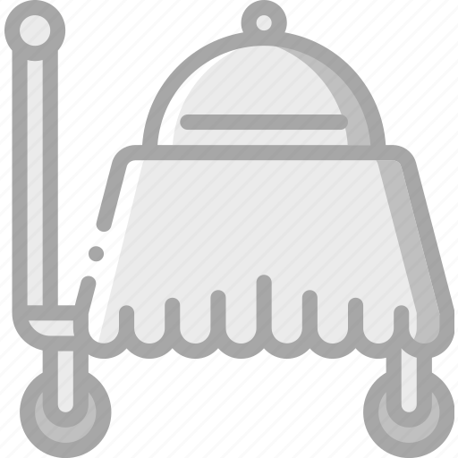Service, food, hotel, service icon, services, accommodation icon