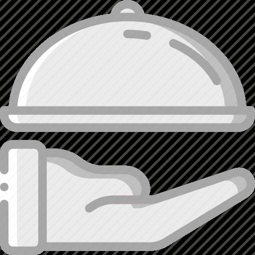 accommodation, hotel, room, service, service icon, services icon