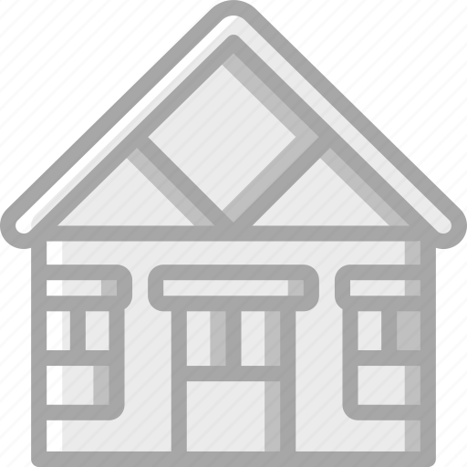 Hotel, service, lodgings, service icon, services, accommodation icon