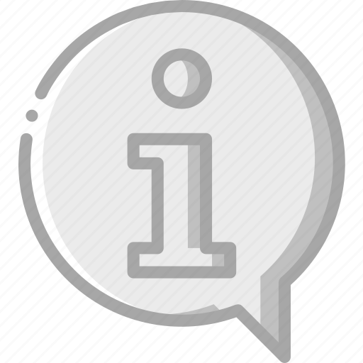accommodation, hotel, information, service, service icon, services icon