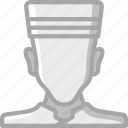 accommodation, bell, hop, hotel, service, service icon, services icon