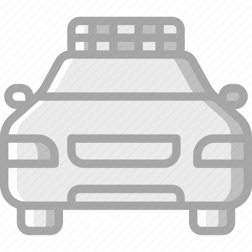 Taxi, service, hotel, service icon, services, accommodation icon