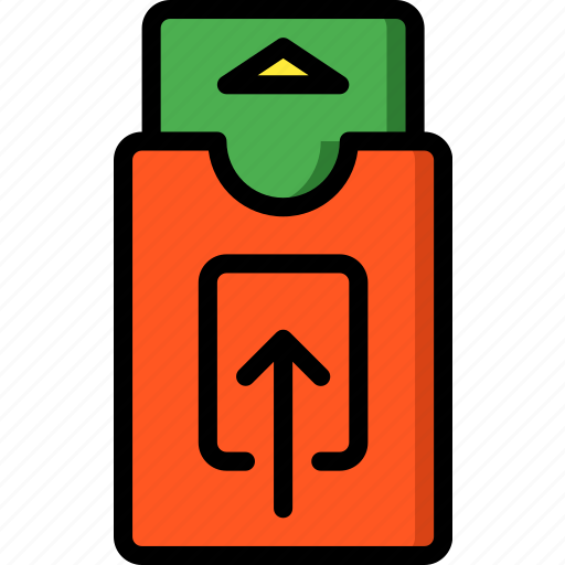 accommodation, card, hotel, power, service, service icon, services, socket icon