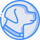 service, hotel, dogs, service icon, allowed, services, accommodation