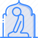 room, service, hotel, service icon, prayer, services, accommodation