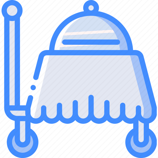 accommodation, food, hotel, service, service icon, services icon