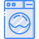 machine, washing, service, hotel, service icon, services, accommodation