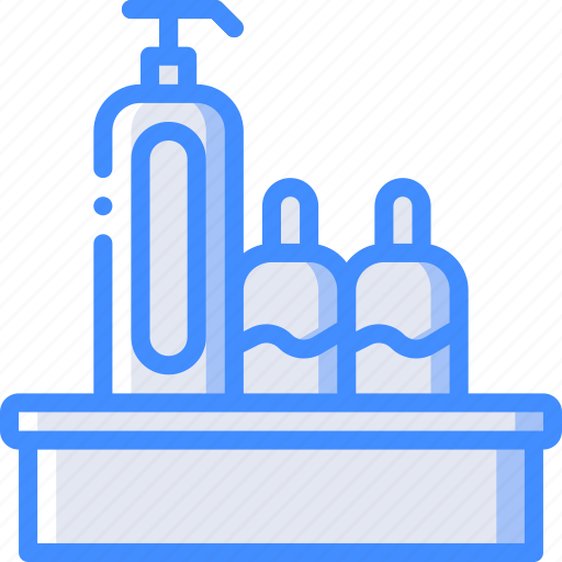 accommodation, condiments, hotel, service, service icon, services icon