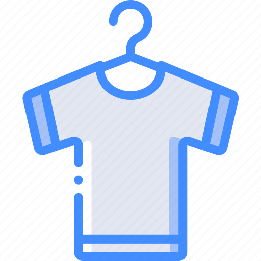 accommodation, hotel, service, service icon, services, shirt, t icon