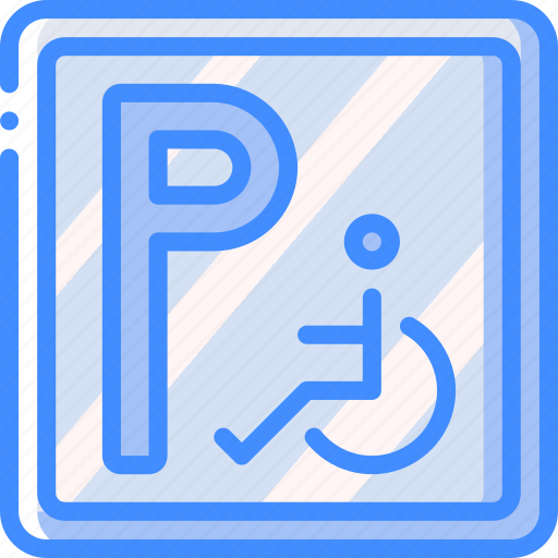 accommodation, disabled, hotel, parking, service, service icon, services icon