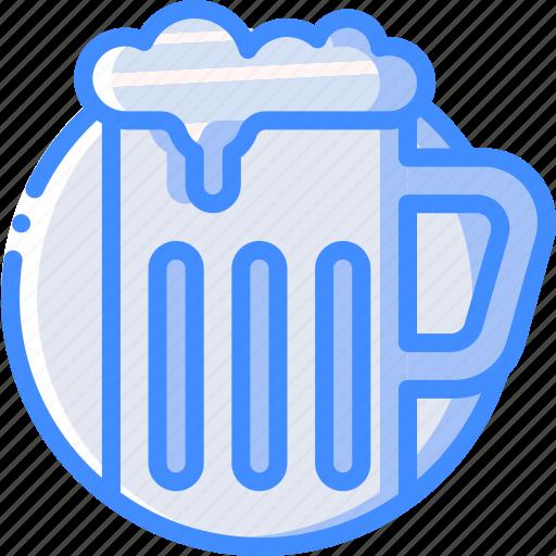 Bar, service, hotel, service icon, services, accommodation icon