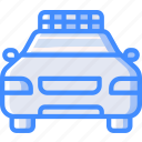 accommodation, hotel, service, service icon, services, taxi icon