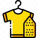 service, hotel, service icon, services, ironing, accommodation