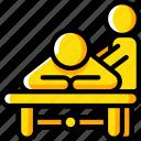 service, hotel, service icon, services, accommodation, massage