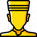 service, bell, hotel, service icon, hop, services, accommodation