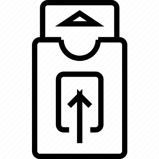 accommodation, card, hotel, power, service icon, services, socket icon