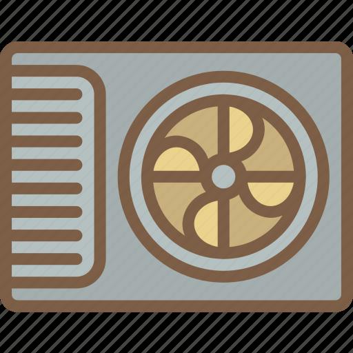 accommodation, air, con, hotel, service, service icon, services icon