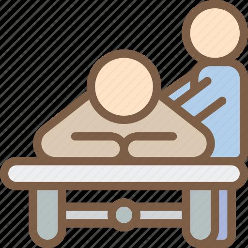 accommodation, hotel, massage, service, service icon, services icon