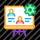 business, businessman, human, idea, presentation, sale, work