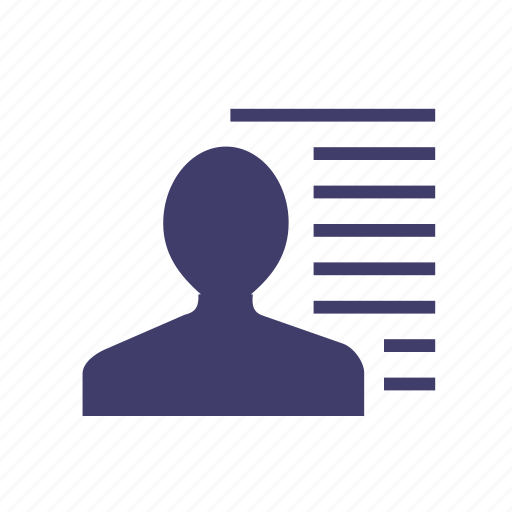 avatar, friend, login, personal, personally, private, user icon