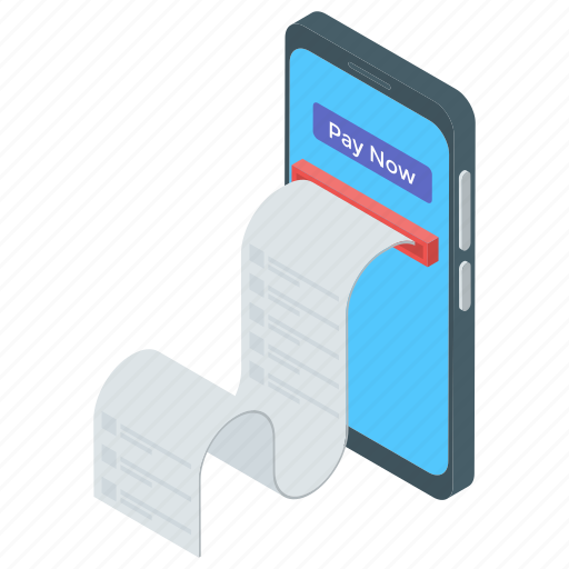 contactless payment, fast payment, mobile payment, mobile payment app, online payment icon