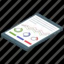 business monitoring, data analytics, infographic, online analytics, statistics