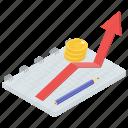 analytics, business growth, business monitoring, data analytics, infographic, statistics