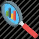 business plan diagram, market research, market research chart, quantitative market research, research for business